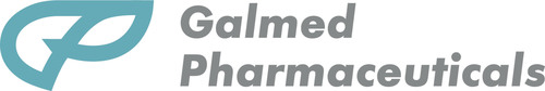 Galmed Pharmaceuticals, Ltd.  (PRNewsFoto/Galmed Pharmaceuticals, Ltd)
