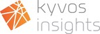 Kyvos Insights is a big data analytics company.