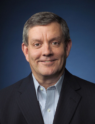 Todd Raba, GridPoint CEO.  (PRNewsFoto/GridPoint)