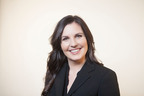 Nicole Souza, SVP/Network Business Development Director, The Integer Group.  (PRNewsFoto/The Integer Group)
