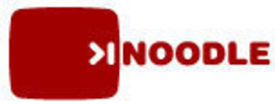 Knoodle - The Social Learning Platform For Your Company.  (PRNewsFoto/Knoodle)