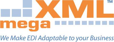 MegaXML image 2.  (PRNewsFoto/Task Performance Group)