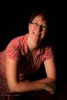 Tori L. Ridgewood.(PRNewsFoto/Tori L. Ridgewood)