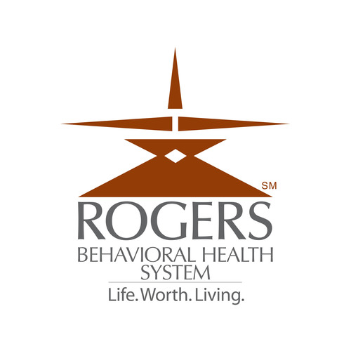 Rogers Behavioral Health System consists of five key corporations: Rogers Memorial Hospital, which is currently ranked #7 in the country for mental health services; Rogers Memorial Hospital Foundation, Inc.; Rogers Partners in Behavioral Health, LLC; Rogers Center for Research and Training; and Rogers InHealth. The hospital has become nationally recognized for its specialized residential treatment services and affiliations with academic institutions and teaching hospitals in the area. Rogers Memorial Hospital is currently Wisconsin's largest ...