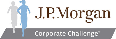 J.P. Morgan Corporate Challenge to Celebrate 35th Running