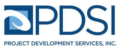 PDSI Company Logo