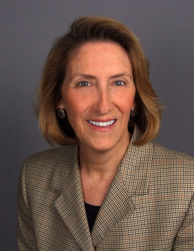 AXA Equitable Names Beth Pasciucco Head of Brand Management and Customer Experience