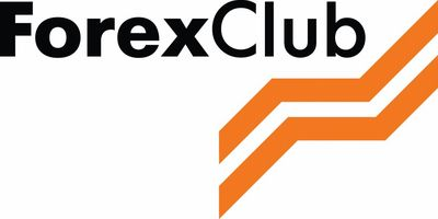 Forex Club Logo.