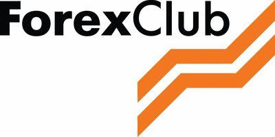 Торговля forex club доллар к рублю график онлайн форекс