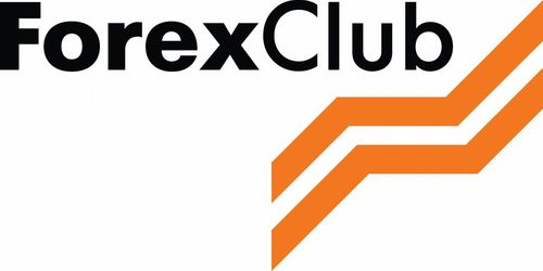 FOREX CLUB Wins 'Broker of the Year' at FOREX EXPO Awards