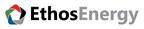 EthosEnergy Logo