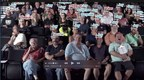 Emotient Audience Reaction to Republican Presidential Candidate Debate