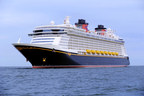 Best Overall Cruise Ship, Large Ship Category: Disney Dream (Photo Credit: Disney Cruise Line)