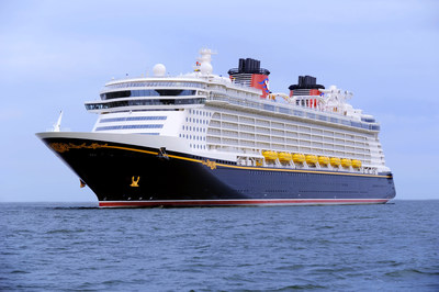 Cruise Critic Names The Best Cruise Ships In The World According - Names for cruise ships