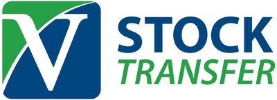 """VStock launches """"Share It"""", a program to donate a portion of fees from new stock to charity"""