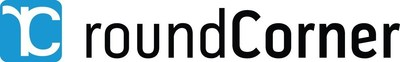 roundCorner Logo