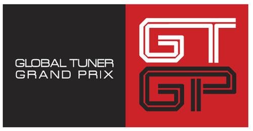 Global Tuner Grand Prix Launches Inaugural Event at Mazda Raceway Laguna Seca