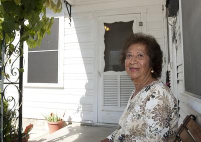 3,000 Homes Weatherized Through Casa Verde SA Program