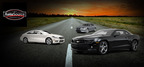 The Auto Source Orlando offers used luxury brands at affordable prices as a budget-friendly alternative to pricey new cars.  (PRNewsFoto/Auto Source Orlando)