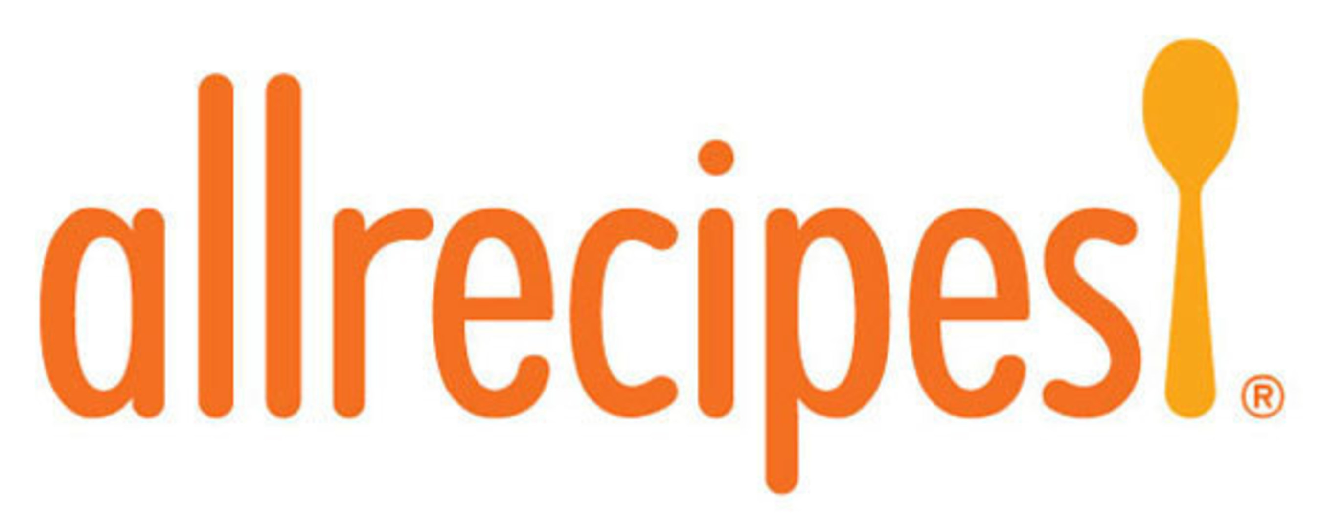 Allrecipes, the world's largest food-focused social network with more than 1.3 billion visits annually