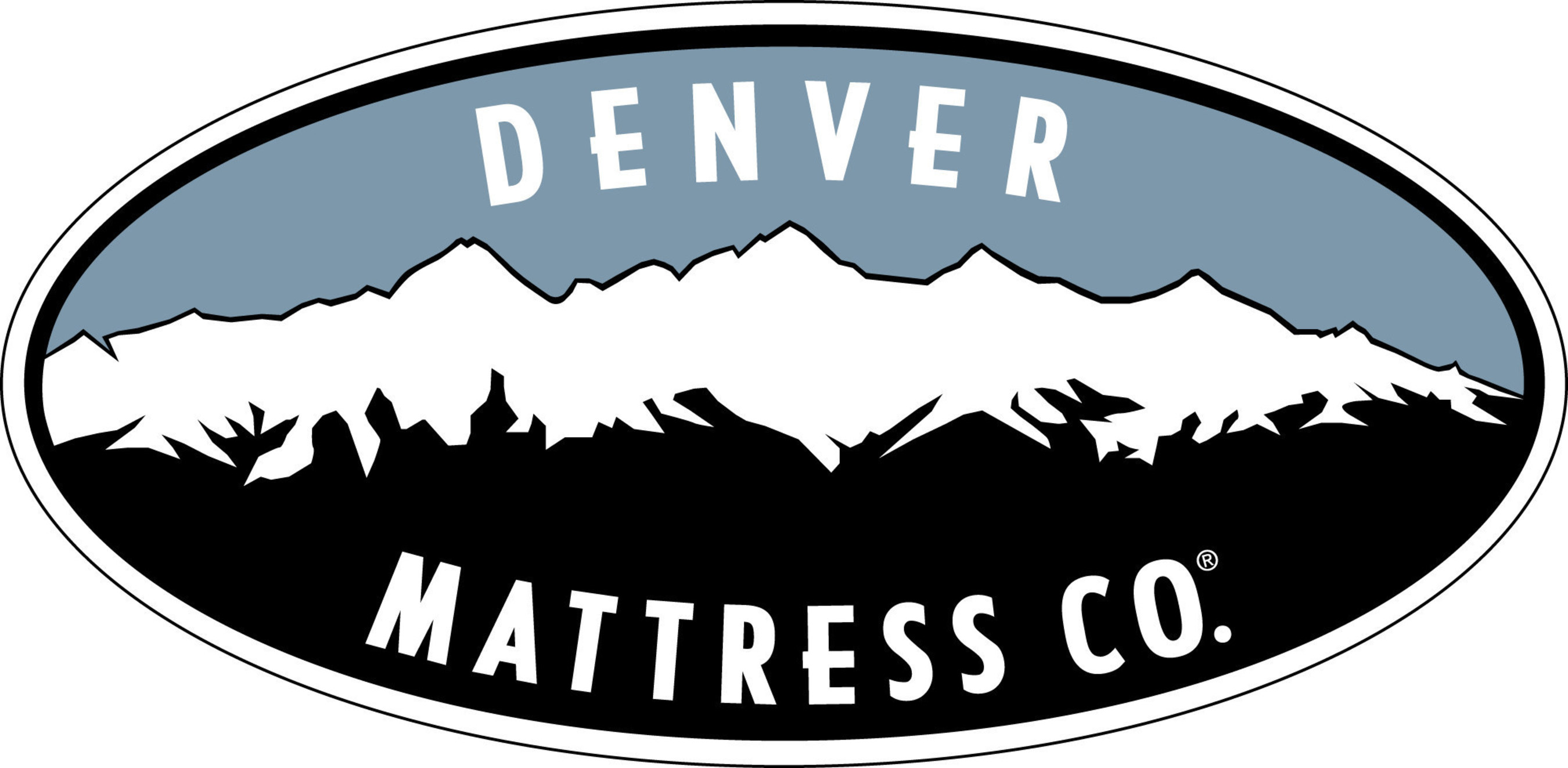 Denver Mattress Partners with The Salvation Army for 16th Annual