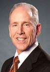 Dr. Mark Little