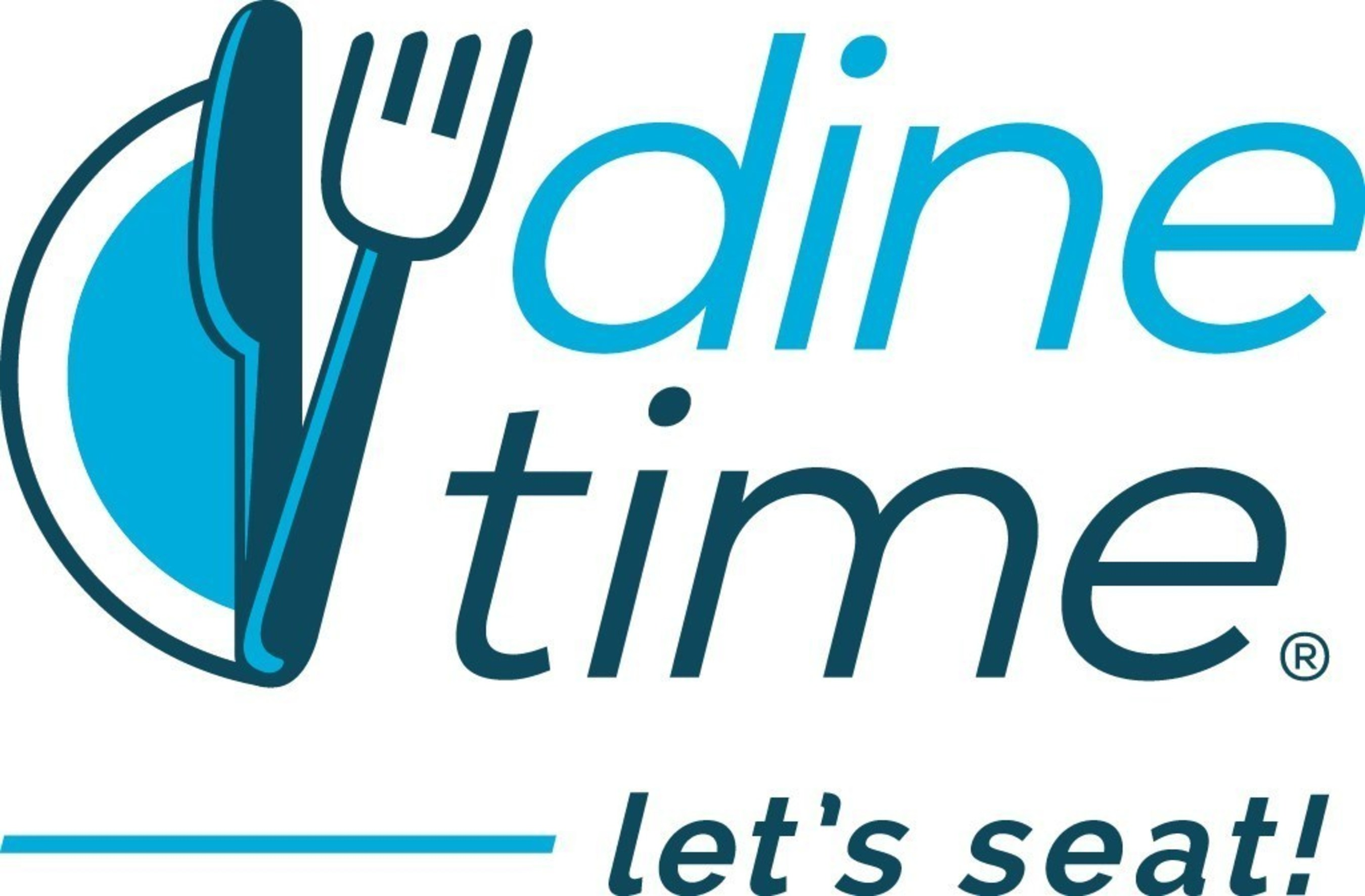 DineTime Showcases Fastest-Growing Wait List And Reservations App At National Restaurant Association Show