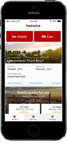 Hotwire Announces Updates to Mobile App: With Hotwire's updated mobile app, travelers can search, find, and book a trip in less than a minute and with just three clicks.