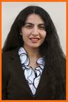 American Spine Welcomes Dr. Ritu Varma, M.D.