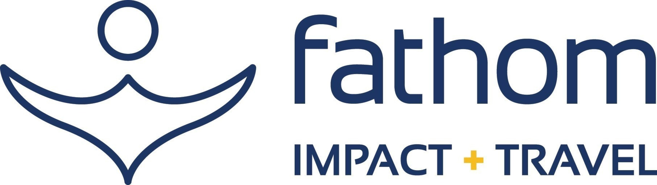 Carnival Corporation Launches New Brand, fathom; Creates New Social Impact Travel Category