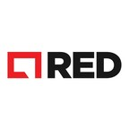 RED Interactive logo
