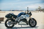 Energica Motorcycles Obtained Sales License for the State of California and Added a New Importer in Israel