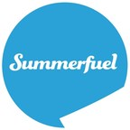 Summerfuel Logo