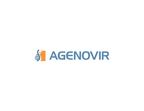 Agenovir Appoints Industry Veteran Dirk Thye, M.D. As Chief Executive Officer