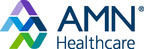 AMN Healthcare Announces Stock Trading Symbol Change To