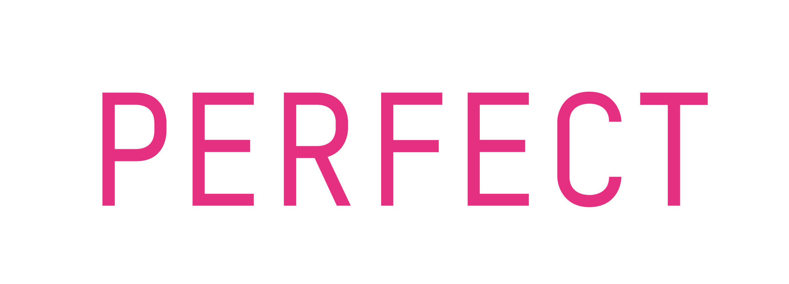 Perfect Corp. Logo
