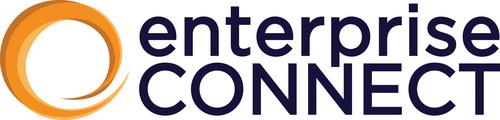 Enterprise Connect Unveils Avaya, Cisco and Microsoft Executives as Keynote Speakers