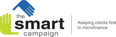 The Smart Campaign