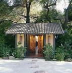 Golden Door® Spa Wins DAYSPA Magazine's Top Wellness Spa of 2013