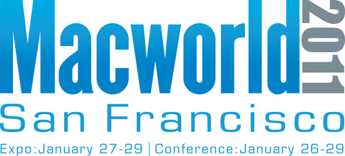 Macworld 2011 Announces Innovative Conference Program Designed to Support Evolving Apple Products
