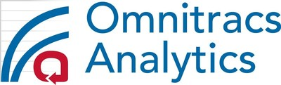 Omnitracs Analytics