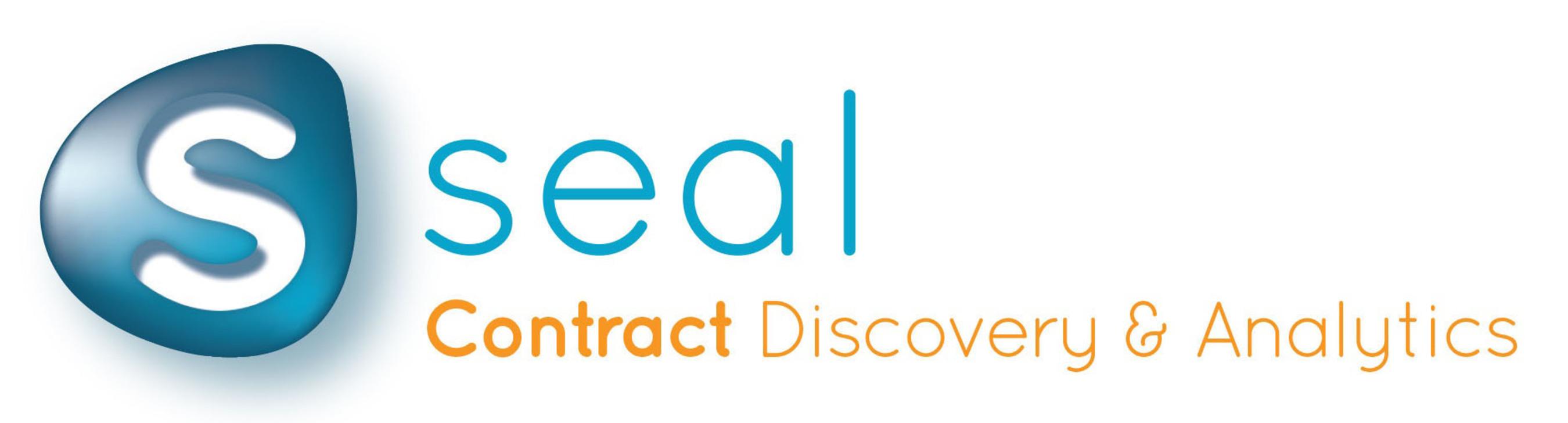 Seal Software désignée en tant que vainqueur du Top 100 Global Award 2015 de Red Herring