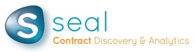 Seal Software (PRNewsFoto/Seal Software) (PRNewsFoto/SEAL SOFTWARE)