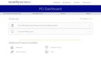 SecurityMetrics created a new merchant portal to help users validate accurate compliance with PCI DSS 3.0.