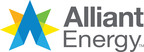 Alliant Energy is the parent company of two public utility companies--Interstate Power and Light Company (IPL) and Wisconsin Power and Light Company (WPL)--and of Alliant Energy Resources, Inc. (AER), the parent company of Alliant Energy's non-regulated operations.