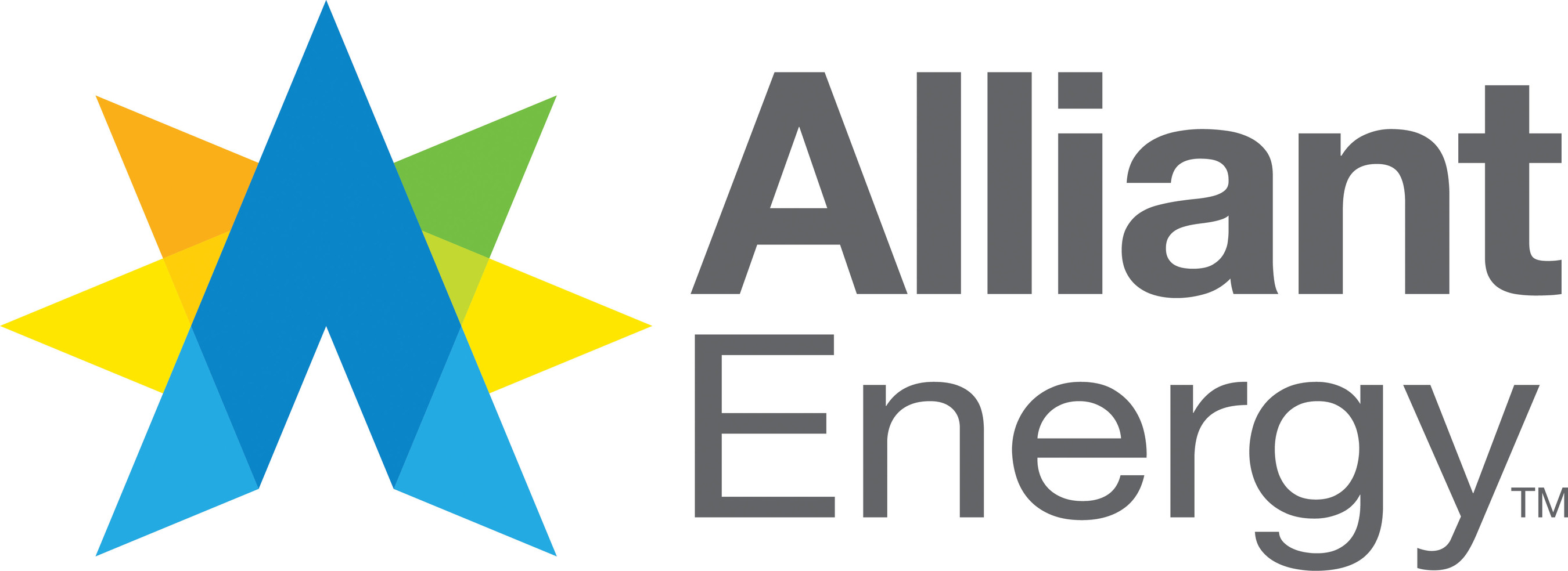 Alliant Energy is the parent company of two public utility companies--Interstate Power and Light Company (IPL) ...