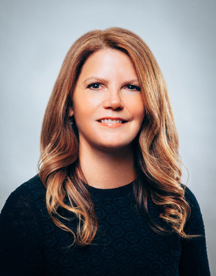 Team One Appoints Jennifer Bolt as Executive Director of Idea Communication