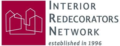 Interior Redecorators Network (PRNewsFoto/Interior Redecorators Network)
