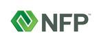NFP Logo.  (PRNewsFoto/NFP Advisor Services)