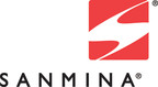 Sanmina Corporation Invites You To Join Its Fiscal 2017 First Quarter Earnings Conference Call